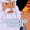 ulfdalir: (Hobbit - Drugs)
