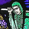 azara: (stainedglass) (Default)