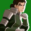 invinospiritus: (I'm gonna fight 'em off) (Default)