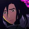 invinospiritus: (And I'm talking to myself at night)