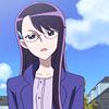 alilyinthemoonslight: (Yuri - now see here)