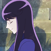 alilyinthemoonslight: (Yuri - Amused)