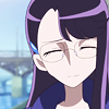 alilyinthemoonslight: (Yuri - nervous laughter)
