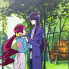 alilyinthemoonslight: (Yuri - Comforting)