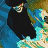 disappearingcheshire: B&R: joker (Default)