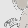 shuttermouse: (HM ❈ what happened when tsukiyama was)