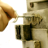 vixy: (unlock it)