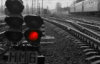 drabkina: (вокзал)