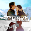 confessorlove: (LotS | R/K | Hold Me Close)