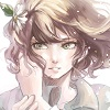 srwu_npc3: ([BFoH] Chou)