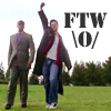 moogsthewriter: (Psych - FTW)