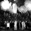 moogsthewriter: (Oceans - Team Fireworks)