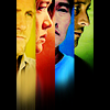 moogsthewriter: (H50 - Team)