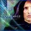 castingshadows: (Technomage)