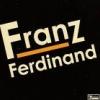 f_f: (franz Ferdinand)