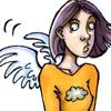littleteacup: (Flutter)