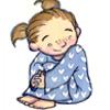 littleteacup: (nightie)