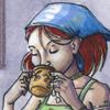 littleteacup: (tea)