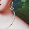 fsf_mod: (necklace)
