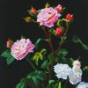 fsf_mod: (flowers)