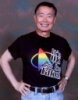 kerkevik_2014: (it's Ok To Be Takei tee)