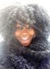 kerkevik_2014: (Frosty Hair)