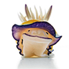 hannamucha: (Цветной и ядовитый)