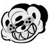 bearwife: (pleased!)