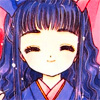 claire_chan: Pleased Tomoyo (Tomoyo ^_^)