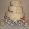rozabellalove: (Cake)