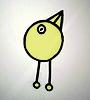 rigger: (bird)