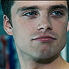 xdawnfirex: (MCU - Bucky - Shirtless Smug)