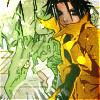 darjeeling: Jing & Kir | King of Bandits Jing ([ ANIM ] pass judgement and rise again)