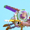darjeeling: Toy Story   Pixar ([ MOVIE ] never had a friend like me)