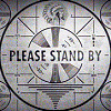ilcuoreardendo: (please stand by)
