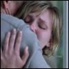 hadtobegood: (hugs are important)
