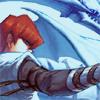 darjeeling: Seto Kaiba | Yuugiou ([ ANIM ] the one to summon the dragon)