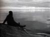 ir_maverick: (молитва на озере)