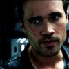 in_revision: Ward trying to rein in his temper (You are tapdancing on my very last nerve)