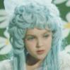 ir_maverick: (девочка с голубыми волосами)
