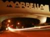 miiisu: (marbella)