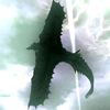 waltharius: (soaring birb)