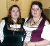 raffaellasworld: (Raphaella & Kerianna Yule 02)
