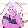 drrdrrdrr: <user name=sways> (hMMMM)
