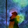 flypaw: (hug, Doctor Who)