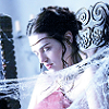 rhosyn_du: (morgana ~ cobwebs)