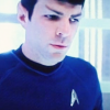 ainaweth: (pensive spock)