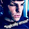 ainaweth: (spock emo)