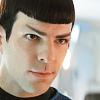 ainaweth: (shortening-fuse spock)