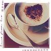 letka_enka: (чашка кофею)